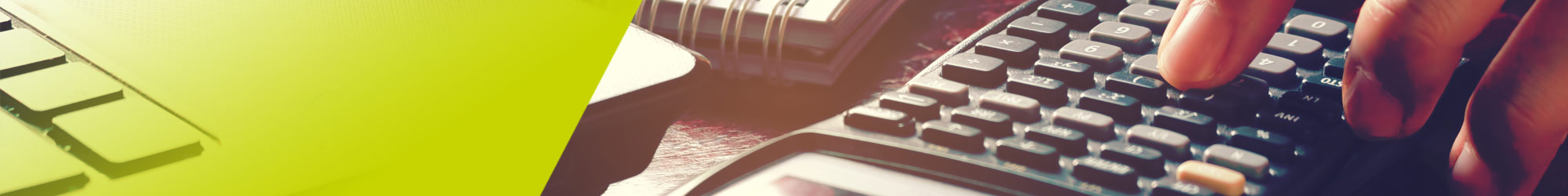 Valuation Williams Hedge
